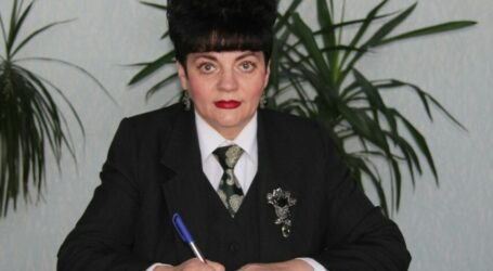 Коммунисты Каменского готовы поддержать Симоненко на выборах