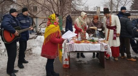 Дорожні неприємності: аварії та дірки в асфальті в Кам'янському