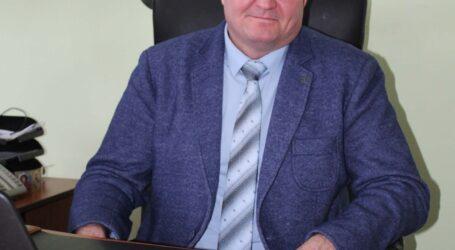 Каменчан ждет реформа услуги электроснабжения