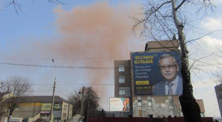 Четвер в Кам'янському: назустріч виборам, модернізації на ДМК та Масляній
