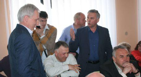 БАМ и Соцгород переведут на электроотопление