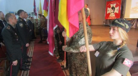 Міський етап «Сокола», небезпечне родео маршрутки та початок китайського тижня в Кам'янському