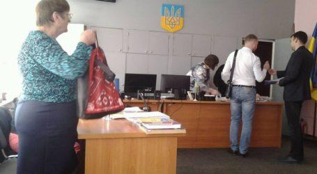 Суд «УКОЖФ проти споживача» в Кам'янському — на «фінішній прямій»