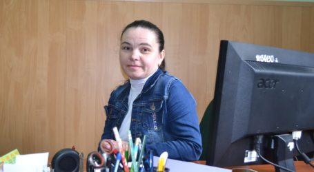 Конфлікт між ОСББ та бібліотекою в Кам'янському: бібліотекарі шукатимуть захисту у влади