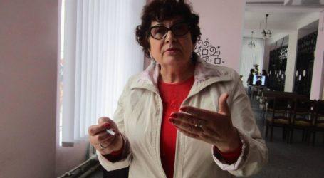 Конфлікт між ОСББ та бібліотекою в Кам'янському