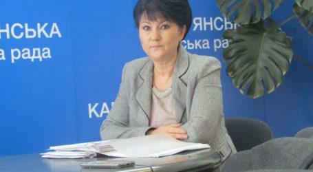 Бюджет-2019 в Камянському виконується, але можна краще, вважає влада