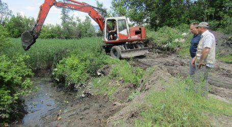 Як екологія та економіка спільними зусиллями знищують Кам'янське