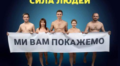 Кандидаты в депутаты от Каменского тянут с регистрацией и скандал вокруг теневого штаба «Слуги народа»