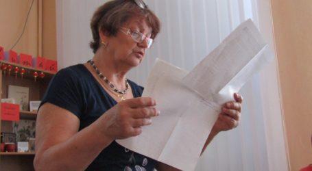 Книжку про хороших німців в роки Другої світової війни презентували в Кам'янському