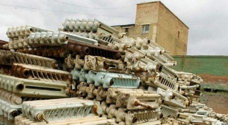 Децентралізація опалення в Кам'янському: про розділ майна «Тепломережі»