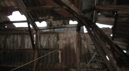 Що планують робити з житловим господарством Кам'янського за громадські кошти