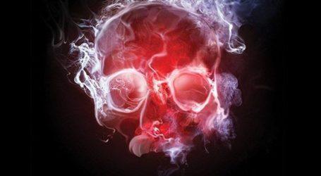 Про те, як метадон виручає наркоманів у Кам'янському