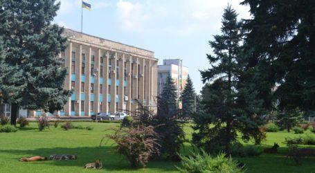 Тариф для електротранспорту та порядок децентралізації опалення прийняв міськвиконком Кам'янського