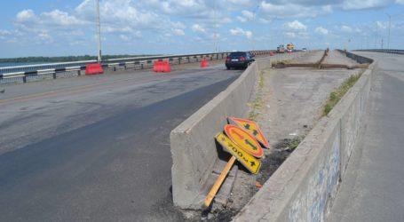 Суперскотч для дорожніх знаків