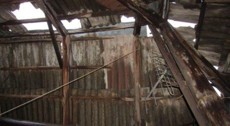 Чий дах протікає. Нарис з історії житла в Кам'янському. Фінал: за все треба платити