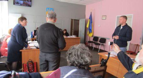 Судова справа «УКОЖФ проти споживачів» в Кам'янському: споживачі не згодні на апеляцію «по-тихому»