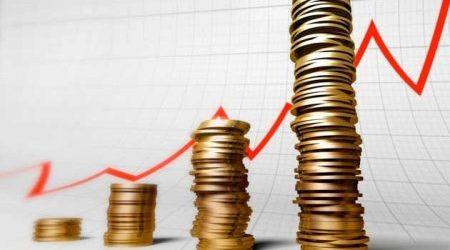 Как потратить общие деньги, когда на все не хватает? Часть 1. Доходы Каменского