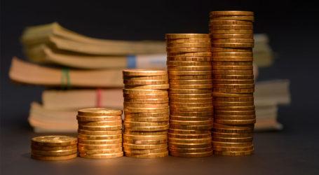 Доходы бюджета Каменского растут за счет подоходного налога и платежей за землю