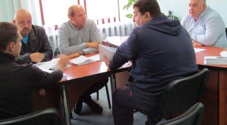 Повернення «Тепломереж» на ринок теплопостачання в Кам'янському