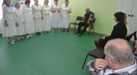День літньої людини та «мокрі» справи в Кам`янському