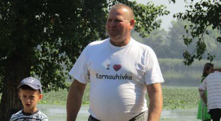Карнаухівка приєднується до Кам'янського, щоб зберегти свою автентичність