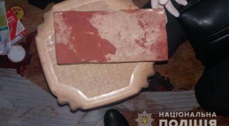 Два вбивства, скоєні протягом доби, розкрили поліцейські в Кам'янському