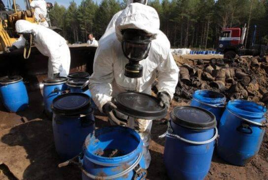 Новий завод з переробки відходів, фестиваль співучих пенсіонерів, та проблеми з напором води в Кам'янському