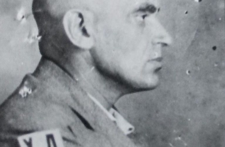 Про реквієм радянського рокера і приклад автора проекту «Кам'янське-Дніпродзержинськ»