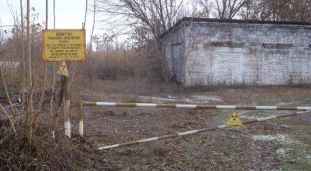 Не забирати гроші на безпеку проммайданчика ПХЗ просить міськрада Кам'янського