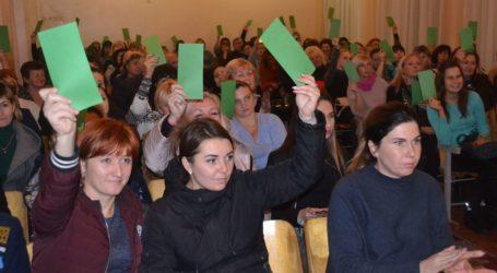 Як батьки та педагоги будували «Школу довіри» в Кам'янському