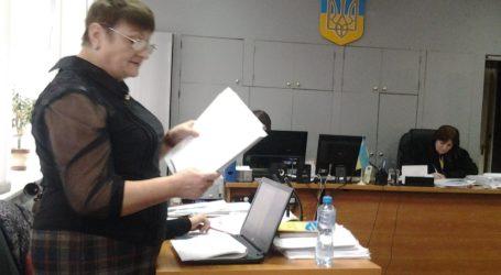 Судова справа «УКОЖФ проти споживачів» в Кам'янському: споживачі виграли апеляцію