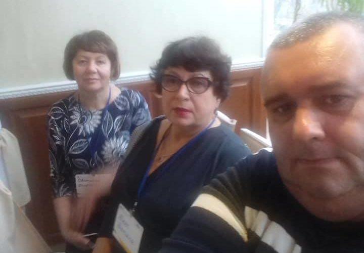 ОСББ – єдиний спосіб зберегти житловий фонд, переконані активісти самоорганізації в Кам'янському