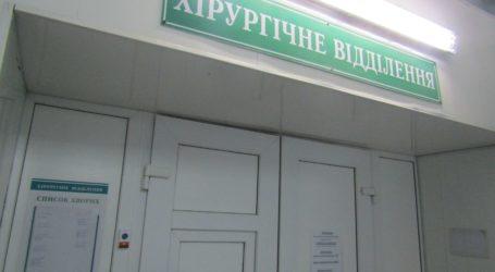 В Каменской больнице №9 пациенты оказались в тяжелом состоянии из-за отечественного медпрепарата – официальное заявление медиков