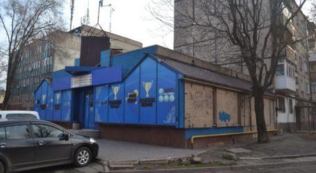 Поліцейські будні в Кам'янському: зачинені казино та затримана «мисливиця за гаджетами»