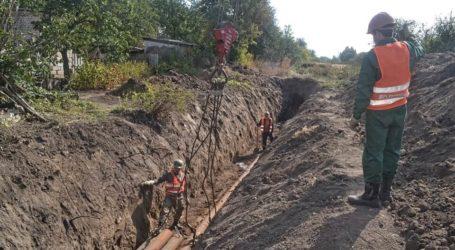 Майбутнє водоканалу в Кам'янському: версії від комунальників та представників влади