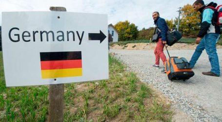 З нового року кам'янчан чекають на роботу в Німеччині та Канаді
