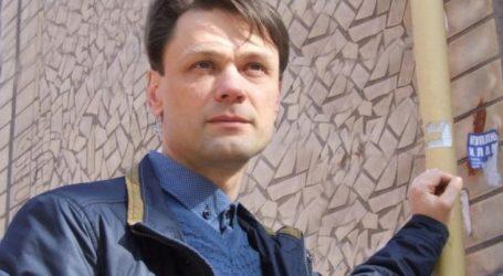 Замість Іванченка у складі міської ради Кам'янського новий депутат (доповнено)
