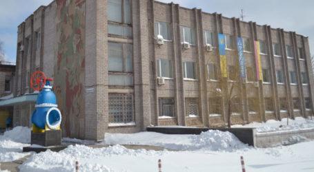 Як кредитори та інші «диверсанти» руйнують «Міськводоканал» в Кам'янському