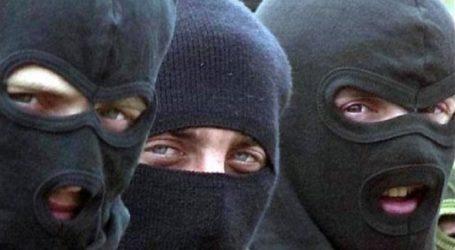 Справа про розбій та вбивство поблизу Кам'янського: допит перенесено, щоб вберегти нерви потерпілих