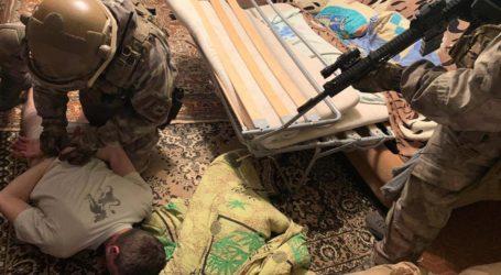 Розбійні напади на окраїнах Кам'янського: поліція затримала групу підозрюваних