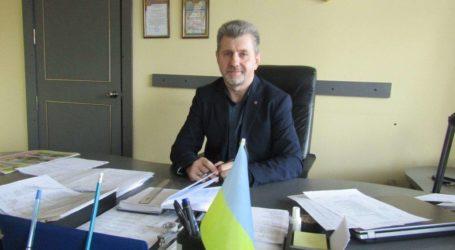 Завод з переробки відходів у Кам'янському: обговорення переноситься в ресторан «Європейський»