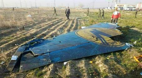 Чи достатньо доказів того, що український Боїнг збила іранська ракета?