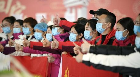 Інфекційна загроза в Кам'янському: епідемії нема, але всі служби готові