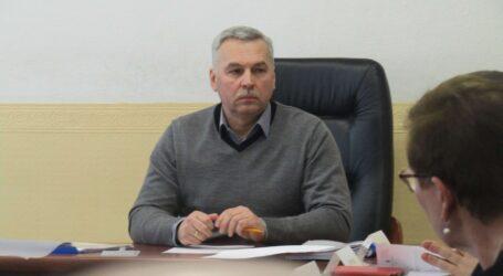 Комунальні котельні в Кам'янському передадуть приватному інвестору в концесію