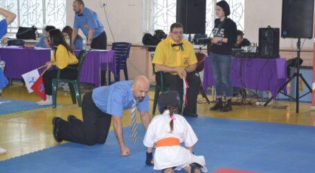 Як пережити самоізолювання родинам з дітьми-спортсменами, рекомендує відомий тренер з Кам'янського