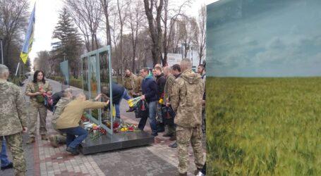 День добровольця та зустріч заради допомоги аутистам в Кам'янському