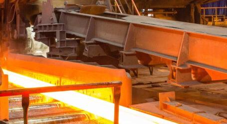 Коронавірусна «гаряча лінія», модернізація освітлення, успіхи металургів та красунь Кам'янського