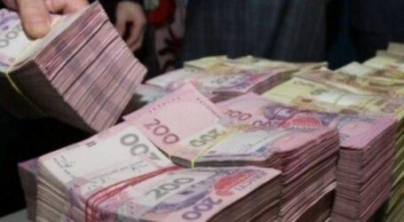 Дешевших виборів хоче міське самоврядування Кам'янського