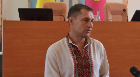 «Карантинна» сесія міськради в Кам'янському: підготовка до дистанційного режиму і нагальні гроші на медицину