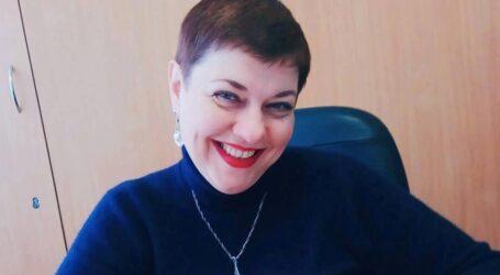 Директор лікарні в Дніпрі оголосила голодування через відсутність грошей на заробітну платню